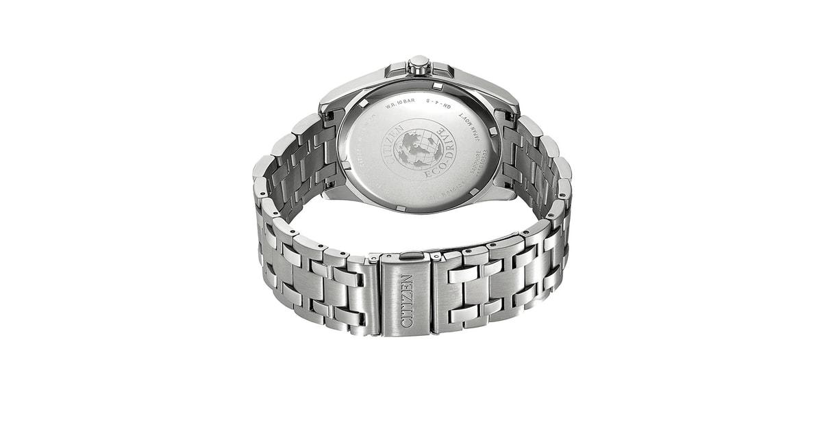 datovania občan hodinky Internet Zoznamka blog UK