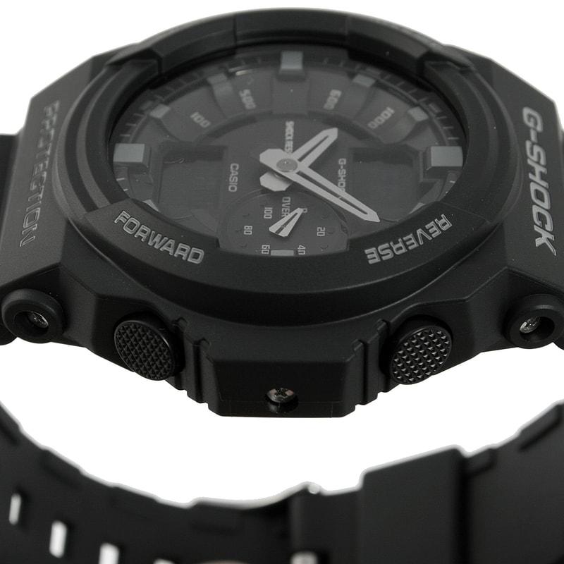 Casio G-Shock - GA-150-1AER - Casio - Casio 785a38cf8ba
