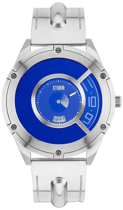 Наручные часы мужские Storm 47227/MR Купить