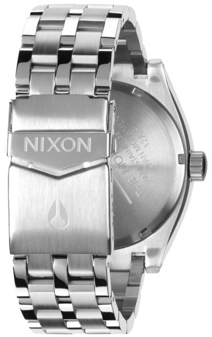 Nixon Monopoly - A325-1231 - Nixon - Monopoly ba9897d6dd