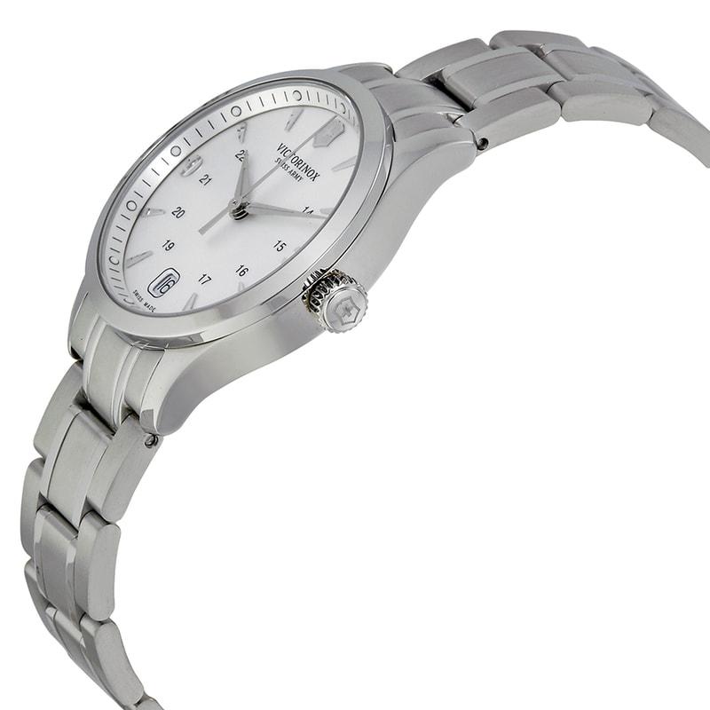 Victorinox Alliance - 241539 - Victorinox Swiss Army - Módne hodinky 7bd1152d8d4