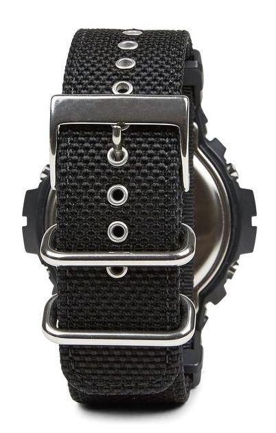 Casio G-Shock - GA-100BBN-1AER - Casio - G-Shock 81ffc97cd62