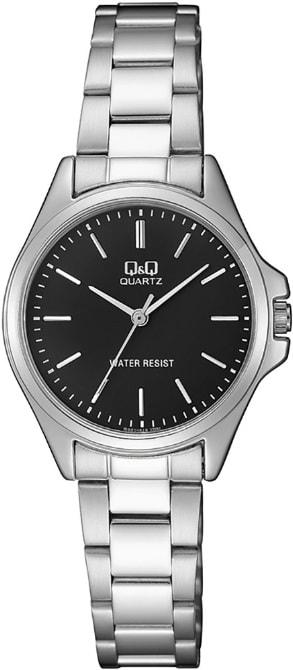Q Q Standard - QA07J212Y - Q Q - Standard 14953d97482