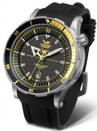 Vostok Europe Anchar Automatic NH35A-5105143