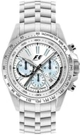 Jacques Lemans F1 Chrono