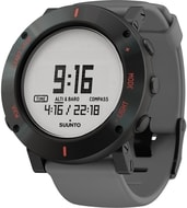 Suunto Core Gray Crush