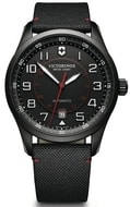 Victorinox AirBoss Mechanical Black