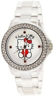 Jet  Set Hello Kitty