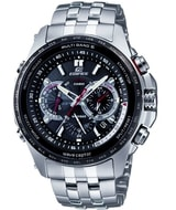 Casio Edifice Wave Ceptor