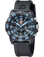 Luminox 3083 Colourmark
