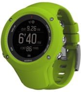 Suunto AMBIT3 RUN Lime HR