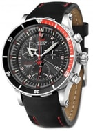 Vostok Europe Anchar Chrono