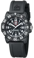 Luminox 7051 Colormark