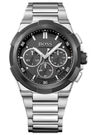 Hugo Boss Black  Supernova