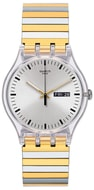Swatch Distinguo S