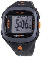 Timex Ironman Run Trainer 2.0 Unisex