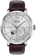 Hugo Boss Signature