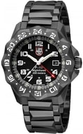 Luminox  Air - Nighthawk