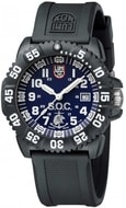 Luminox  Sea - Navy Seal Colormark
