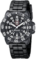 Luminox  Navy Seal Colormark 3050