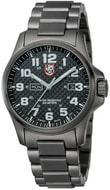 Luminox 1922 Atacama