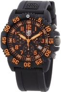 Luminox  Sea Navy Seal Colormark