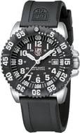Luminox  Sea Diver Navy Seal