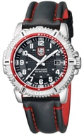 Luminox  Sea  Modern Mariner