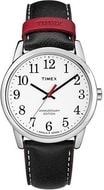 Timex Easy Reader 40th Anniversary