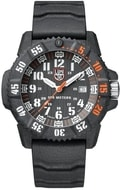 Luminox Master Carbon Seal Set