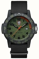Luminox Sea Turtle Giant