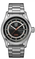 Luminox  Atacama Field Automatic