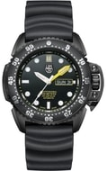 Luminox  Sea - Deep Dive  Scott Cassell