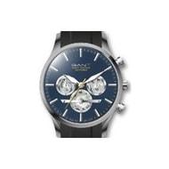 Gant Bedstone - W10654 - Gant - Gant 1f38157bbee