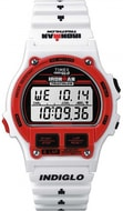 Timex Ironman Original 8