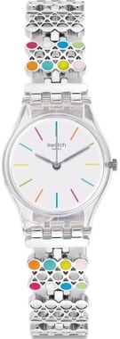 Swatch Colorush